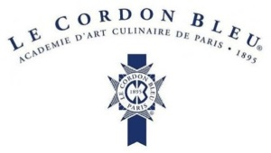 L'Institut Cordon Bleu