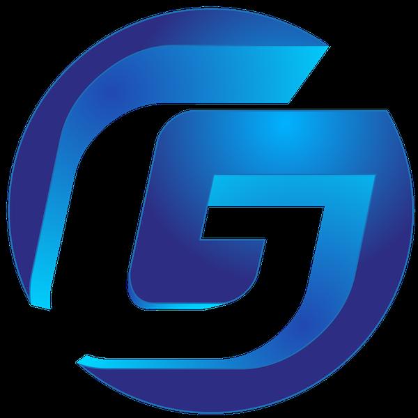 Giglam & the Imagineers pour les aménagements techniques