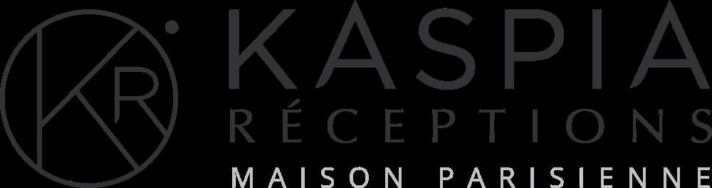 La Maison Kaspia Réceptions
