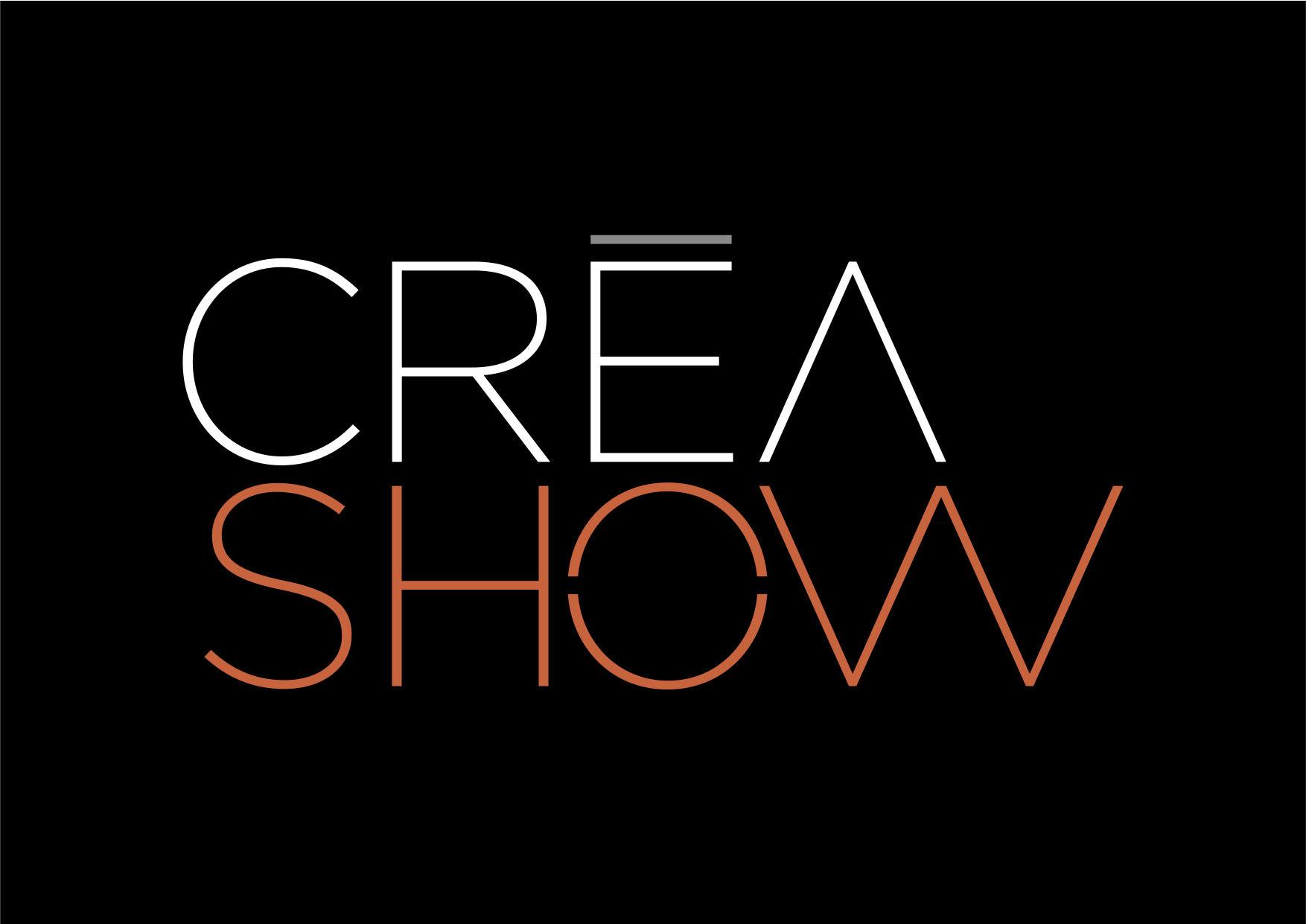 Creashow pour l'Animation