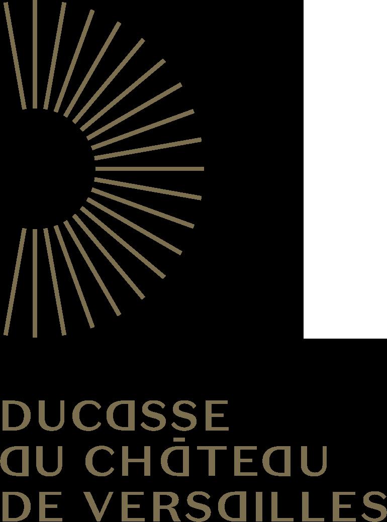 Dîners d'exception Ducasse au Château de Versailles :