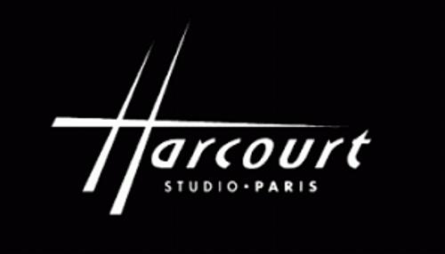 Le Studio Harcourt :